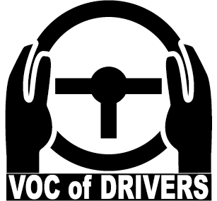 """OUR """"VOCOFDRIVERS"""" PROJECT SUPPORTED WITHIN THE SCOPE OF ERASMUS + PROGRAM TAKES ROAD DESPITE THE PANDEMIC"""
